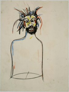 8755_Untitled_Self_Portrait(c)Basquiat-1984