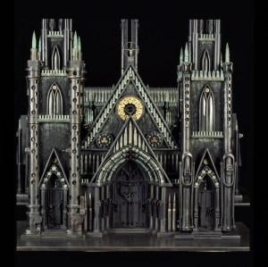 al-farrow-cathedral-r
