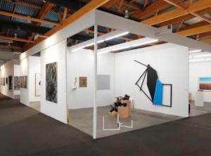 art-brussels-2012-1-630x467