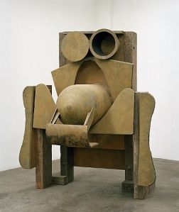 artnet-galleries-up-a-note-by-anthony-caro-from-galerie-daniel-templon-1385954898_b