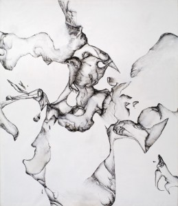 drawingness-