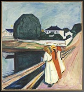 Edvard-Munch-Exhibition-2011-Pompidou-Paris1