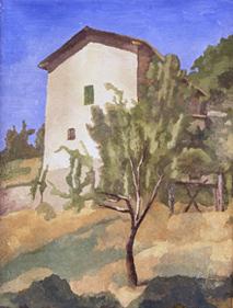 Paesaggio1927_2