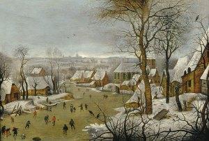 paysage_hiver_Big