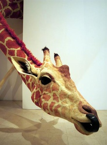 untitled_giraffe_03