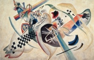 WASSILY-KANDINSKY.-From-Russia-to-Europe1