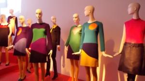 ysmf.ysl-exhibition-10
