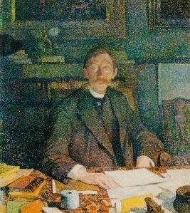 9048_Emile_Verhaeren-Theo_Van_Rysselberghe(c)Bibliotheque_royale_Belgique